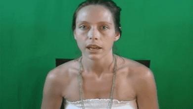 שונה באנדה, חולת קרוהן סופנית שהצליחה לרפא את עצמה באמצעות שמן קנאביס, ומאז מקדישה את חייה להפצת הבשורה לחולים אחרים.