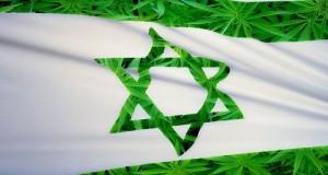סיבות ללגליזציה בישראל