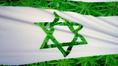 Photo of 9 סיבות טובות לעשות את הקנאביס חוקי בישראל