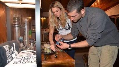 Photo of באד אנד ברקפסט: רשת מלונות הקנאביס הראשונה בעולם