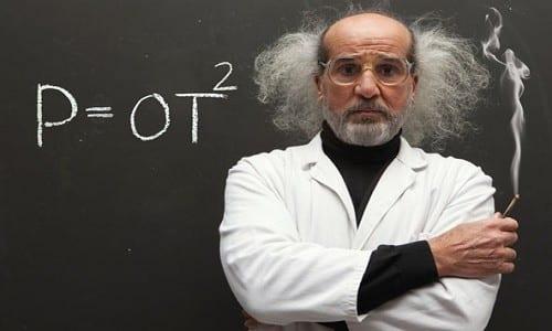 פרופסור לקנאביס