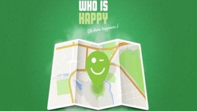 Photo of מי שמח? אפליקציה חדשה תמצא לכם שותף לג'וינט