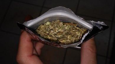 Photo of כך 'הרשות למלחמה בסמים' המציאה את 'סמי הפיצוציות'