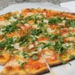 פיצה אקסטזי