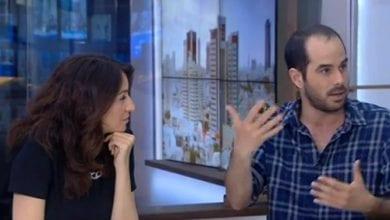 Photo of שיחת היום: האם לגליזציה טובה לישראל?
