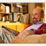 """ד""""ר ג'יימס פדימן - אבי המיקרודוזינג"""