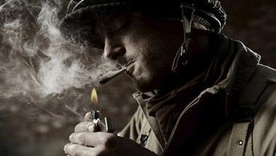 "Photo of 30% מחקירות מצ""ח – בגלל שימוש עצמי בסמים"