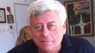 Photo of מנהל הקנאביס הרפואי עונה על שאלות מטופלים