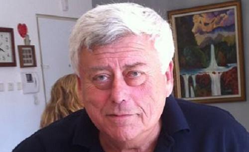 מיכאל דור