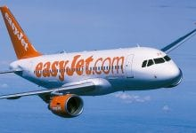 Photo of איזי ג'ט מציגה: טיסות לאמסטרדם ב-47 יורו בלבד