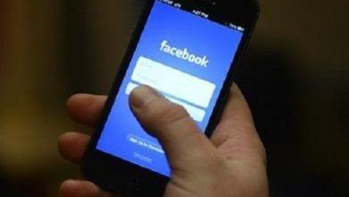 Photo of סטטוס #פנאןלי: קמפיין הלגליזציה החדש בפייסבוק