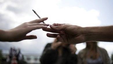 Photo of זיווג משמיים: 4 יתרונות של קנאביס בזוגיות