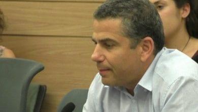 Photo of דיון סוער בוועדת הכנסת: האם לאשר לגליזציה בישראל?