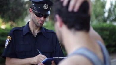 Photo of מה שטבעי צריך להיות חוקי – סרטון סטודנטים