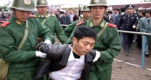 עונש מוות על החזקת מריחואנה