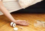 זליגה: השיטה לקבלת תרופות ללא הגבלה