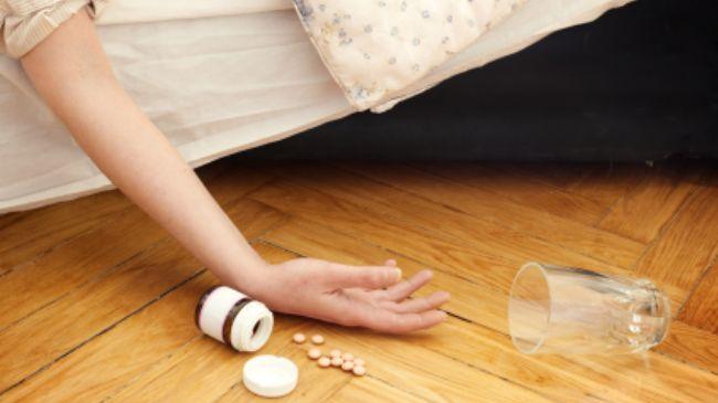 תרופות מרשם