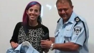 Photo of בת 20 התחזתה לברמנית וקנתה סמים מצעירים