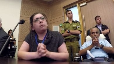 Photo of עדותה המרגשת של חולה בניוון שרירים המטופלת בקנאביס רפואי