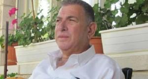 דורון חבקין איגוד השמאים