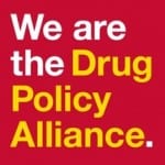 ארגון Drug Policy Alliance