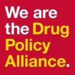 ארגון Drug Policy Alliance