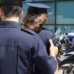 שוטרים השתילו סמים