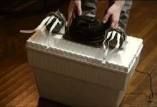 מדריך: מזגן ביתי נייד ב-10 דקות