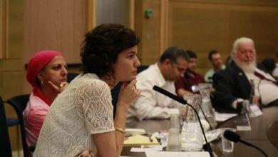 Photo of לקראת מדיניות קנאביס מתקדמת – מגמות בעולם
