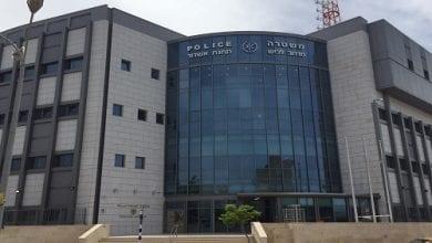 Photo of אשדוד: מכר חשיש לסמוי – בתוך תחנת המשטרה