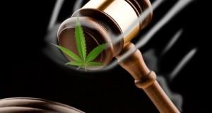 Marijuana-Punishment