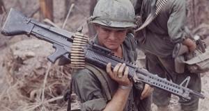 Peter-Lemon-vietnam-war
