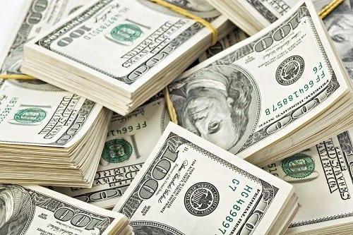 מיתוסים על גידול קנאביס: צריך הרבה כסף