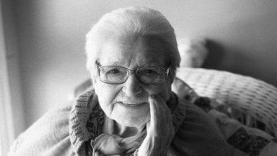 4 סיבות מדוע קנאביס טוב גם לסבא וסבתא