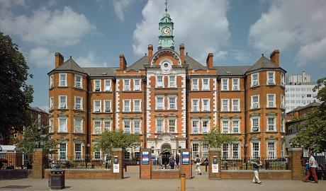 האימפריאל קולג' בלונדון - מבצעים מחקר ב-LSD