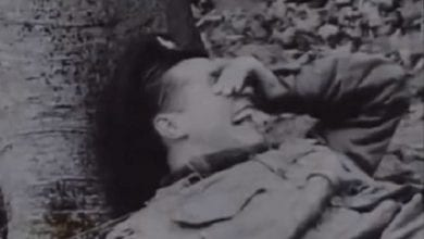 Photo of ניסוי: מה קורה כשנותנים LSD לחיילים