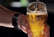 ירידה במכירות הבירה במדינות שאישרו לגליזציה