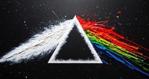 מוזיקה LSD
