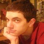 אדם גולדמן - מייסד קבוצת  'מפלגת קוד פתוח' המקורית