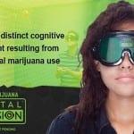 משקפי מריחואנה' שיגרמו לילדים לפחד מקנאביס