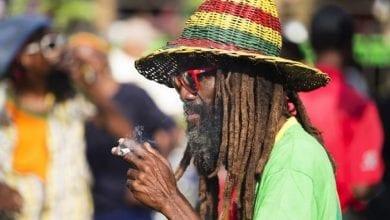 Photo of לראשונה אירוע 'קנאביס קאפ' בג'מייקה