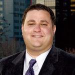 מייסון טברט, מנהל התקשורת של פרויקט Marijuana Policy