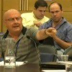 ועדת הסמים של הכנסת