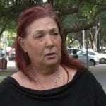 יונה קציר - מנכלית אגודת הפסוריאזיס