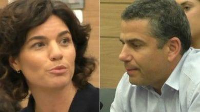 Photo of הכנסת חוזרת מפגרה: ומה עם הלגליזציה?