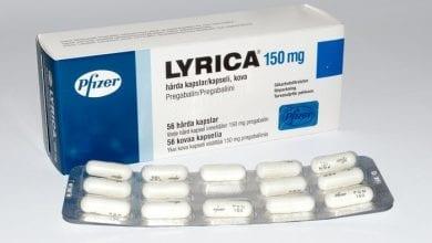 ליריקה