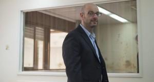 """ד""""ר שאולי לב-רן - מנהל המרפאה לרפואת התמכרויות בביה""""ח שיבא"""
