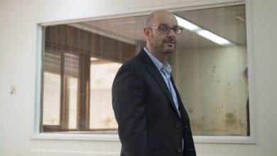 """Photo of המומחה הישראלי להתמכרויות: """"אין חברה ללא סמים"""""""