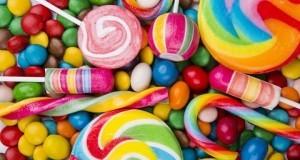 אכלו משהו מתוק כדי להעלות את רמת הסוכר בגןף