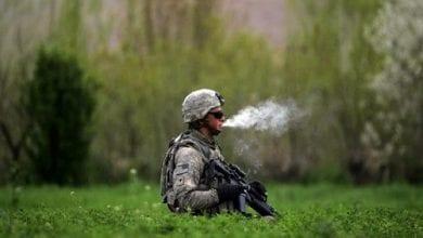 Photo of הסנאט אישר: מריחואנה רפואית ליוצאי צבא